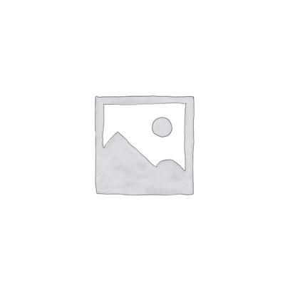 Клей резиновый ГОСТ 2199-78 КО-48