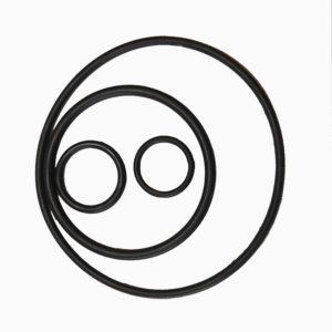 Кольцо 017-022-30