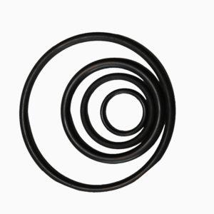 Кольцо 112-116-30