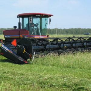 Изделия для сельского хозяйства