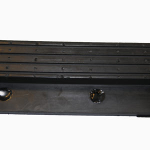 Окантовка для ступеней под плитку (П-66)