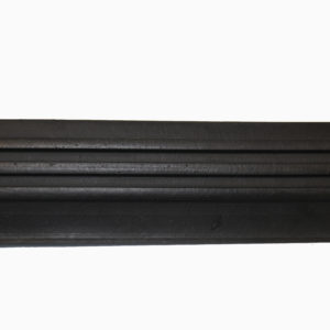 Окантовка для ступеней — уголок 52х28 (П-25)