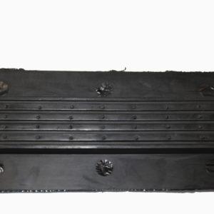 Противотравматическая полоса 50х1200х15 мм
