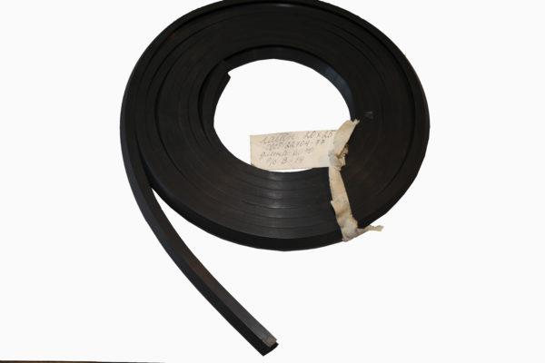 Уплотнение шевронное (Лайон) 16х20 ГОСТ 2704-77