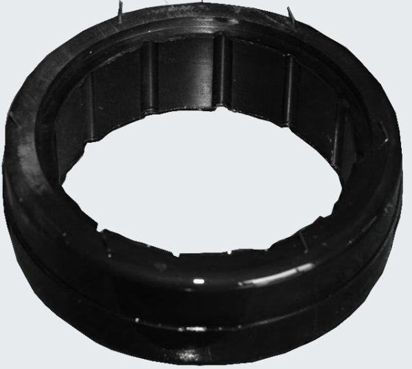 Бандаж катка сеялки 162х400-40