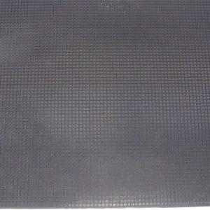 Прямого кроя 1000х690х8 (ячея 8х8х3,5 мм)