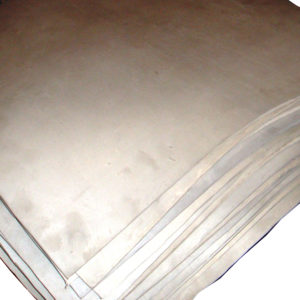 Пластины резиновые для пищевой промышленности ТУ 38.105376-92