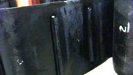 Лента для кормораздатчиков с зацепами 600х2500 (КТУ-9-11)