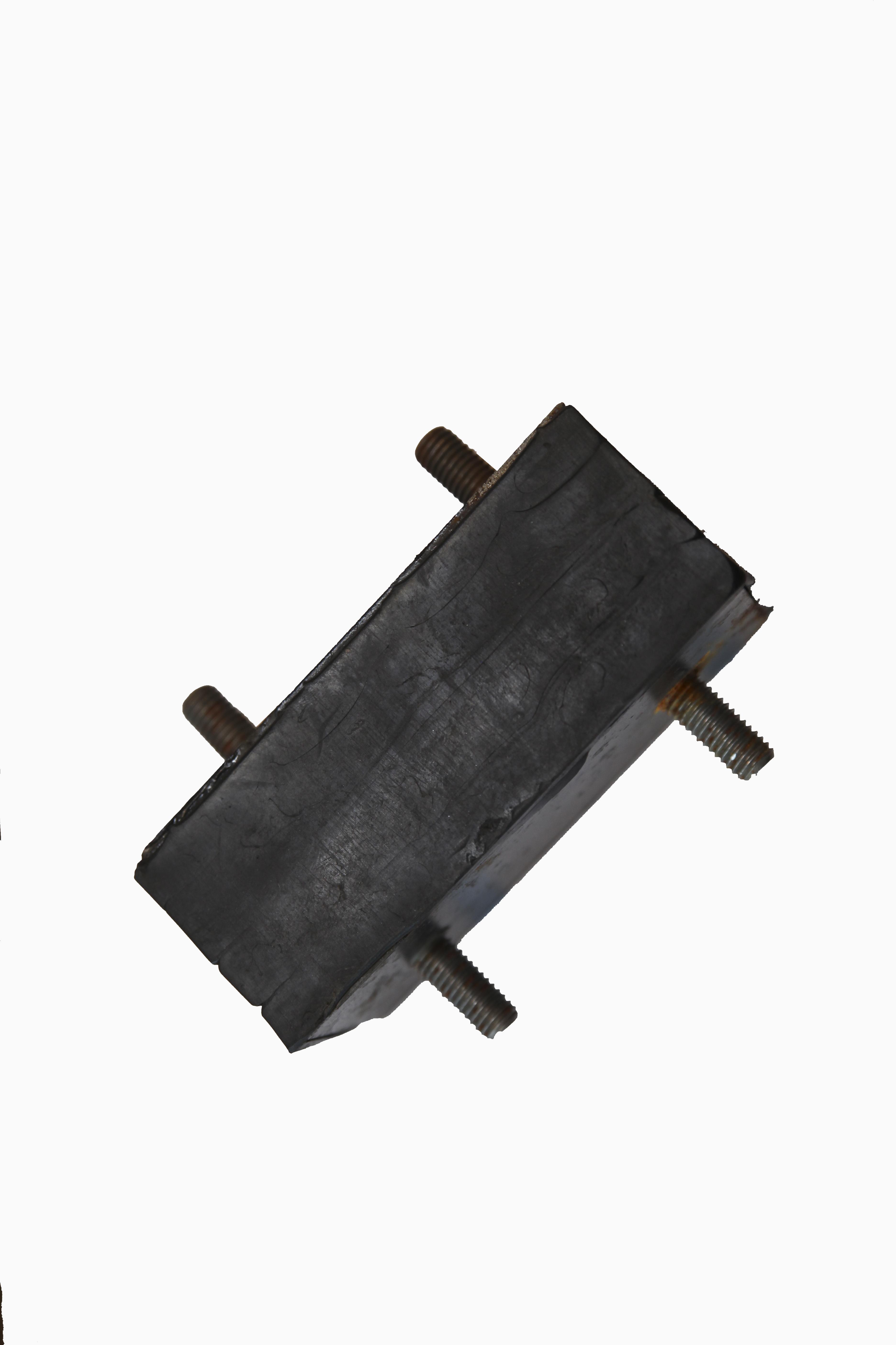 Подушка для Petkus (металл давальческий)