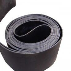 Плоский ремень 300х2560 мм (3М-30)