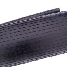 580 2-ТЛК-250 2.1 (ребристая)