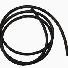 Трубки резиновые технические ТМКЩ ГОСТ 5479-84 d=6-20мм