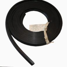 Шнур круглого (D=21-60мм) и прямоугольного сечения (21-60мм) ТМКЩ ГОСТ 6467