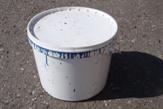 Мастика полимерно-битумная (Назначение: Антикоррозионная обработка металла, ремонт и покрытие кровли, гидроизоляция фундамента)