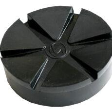 Подушка ПГА3500.120.3 (круглая)