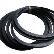 Уплотнение для фляги ТУ 38.105376-92