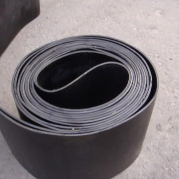 Плоский ремень зерноочистителя бесконечный 180х8020 мм