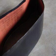Плоский ремень 400х2560 мм (3М-60)