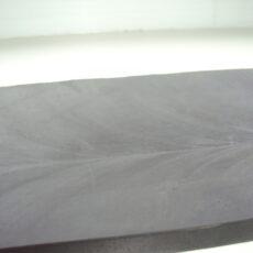 Пластина трансформаторная УМ ГОСТ 12855-77